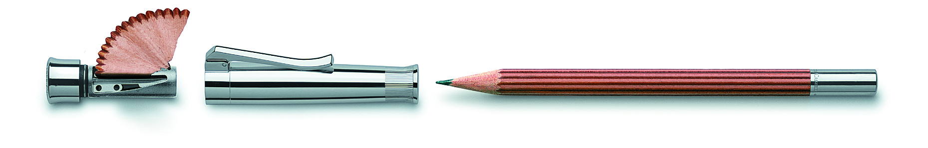 The World S Most Expensive Pencil Is 12 800 Pursuitist