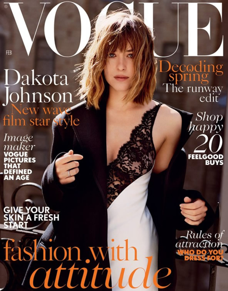 Dakota-Johnson-Vogue-Feb16