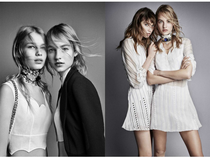 Dior_Spring_summer_2016_campaign_1