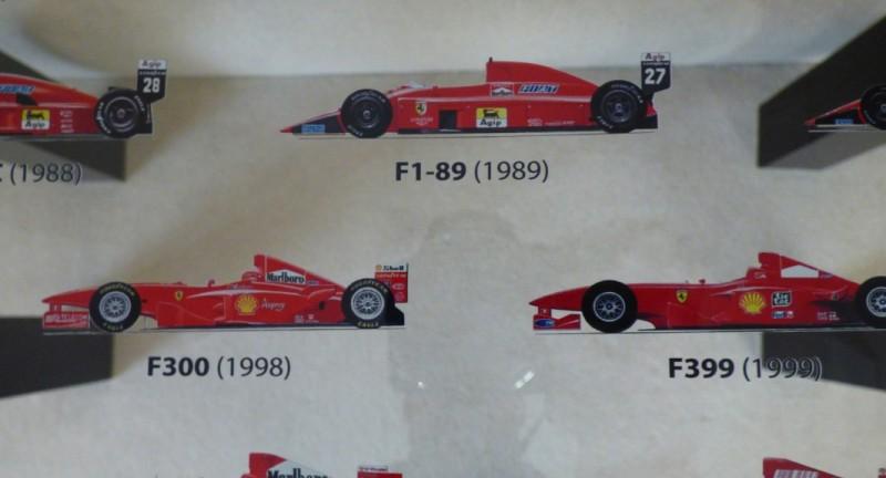 Ferrari_Opus_Console_Table_1