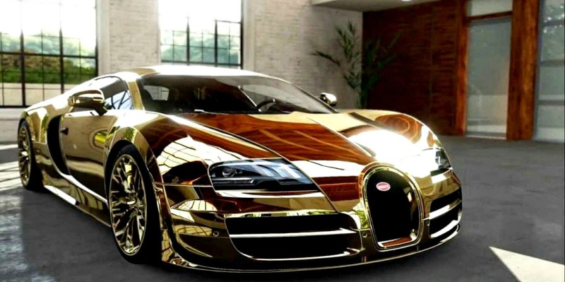 the 5 most expensive cars in hollywood pursuitist. Black Bedroom Furniture Sets. Home Design Ideas