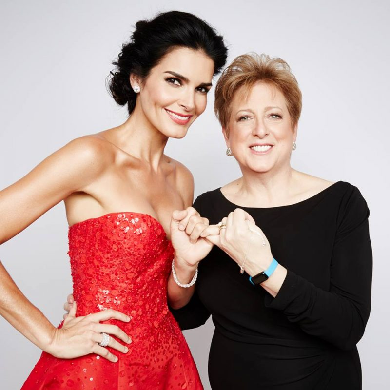 Louis_vuitton_UNICEF_ball_Angie_Harmon_Caryl_Stern