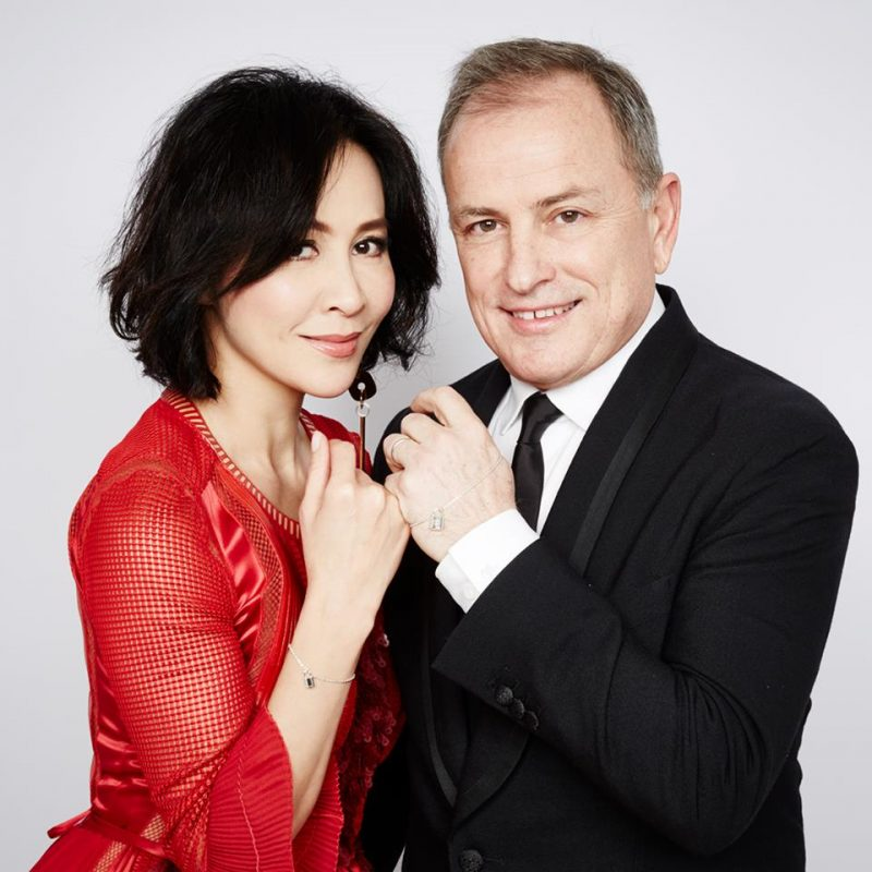 Louis_vuitton_UNICEF_ball_Carina_Lau_Michael_Burke