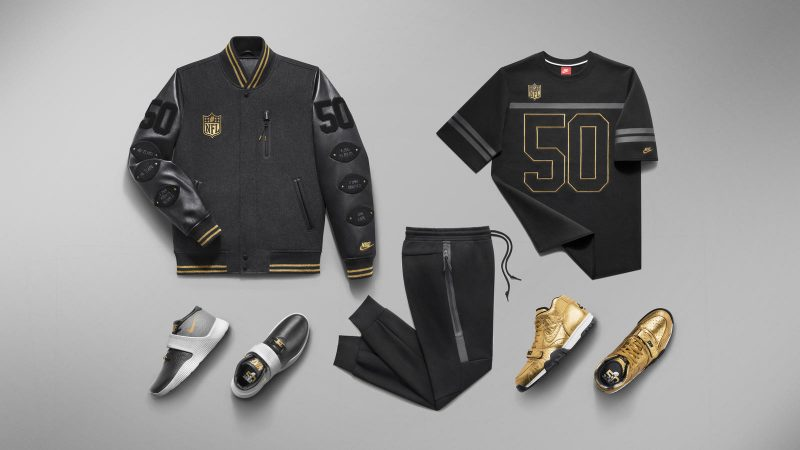 Nike-gold_superBowl_50_Mens_Collection