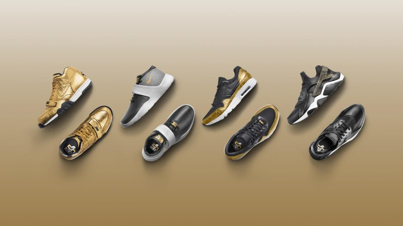 Nike-gold_superBowl_50_footwear