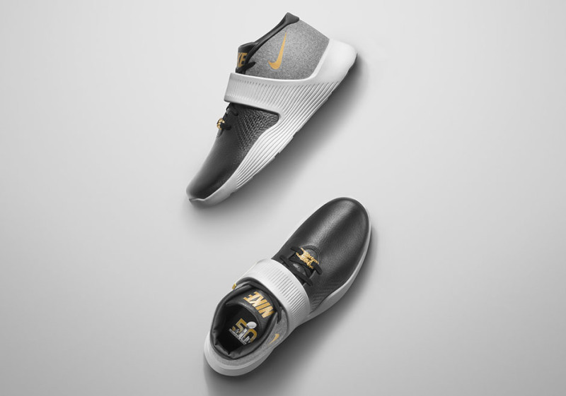 Nike-gold_superBowl_50_ultra_xt
