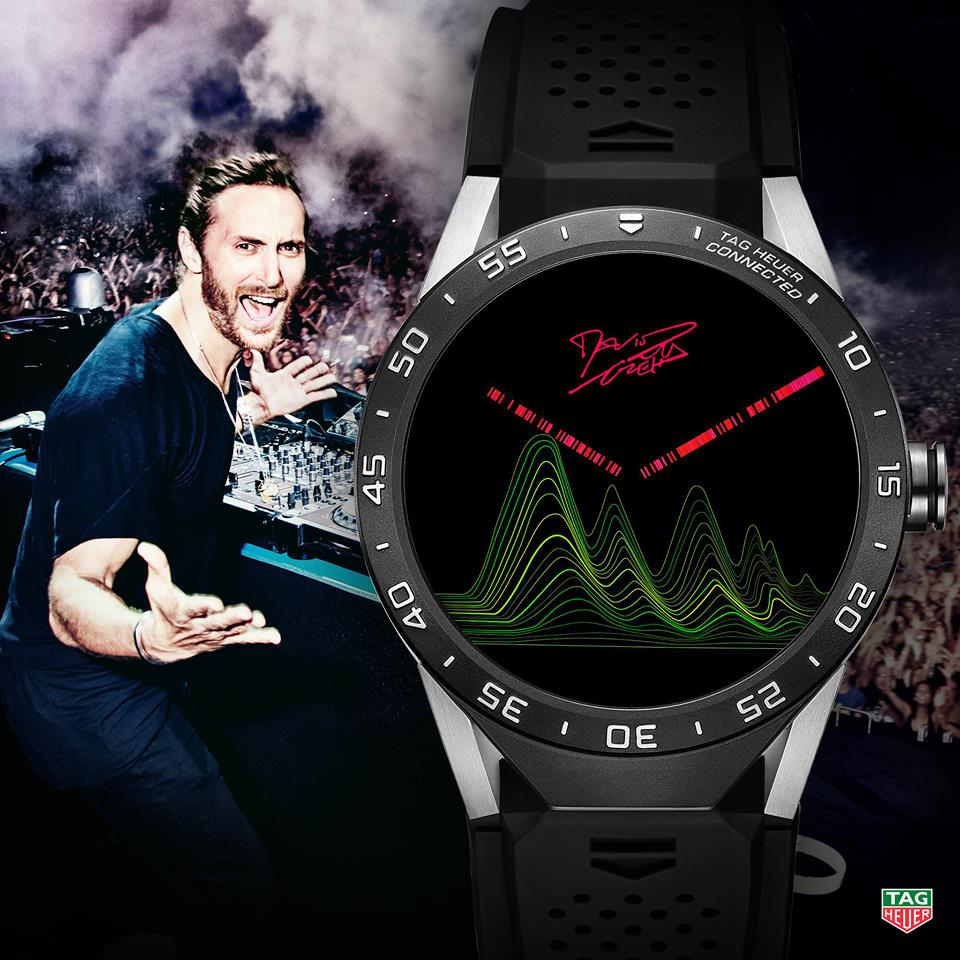 tom brady and cristiano ronaldo design tag heuer connected watches pursuitist. Black Bedroom Furniture Sets. Home Design Ideas