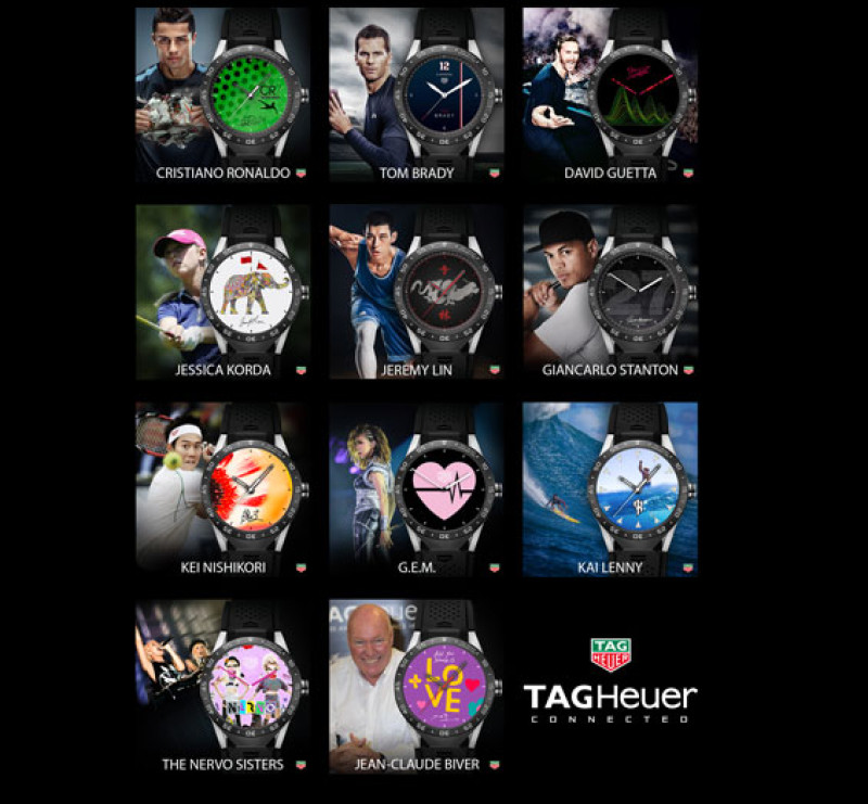 TAG_Heuer_Connected_watch_main
