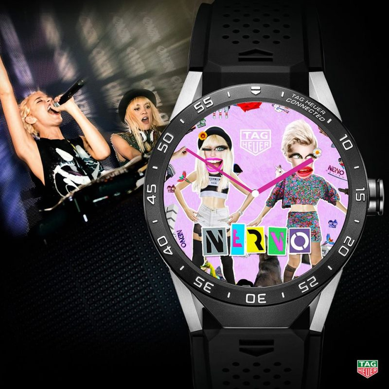 TAG_Heuer_Connected_watch_nervo