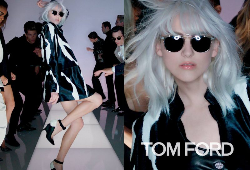 TOM_FORD_Spring_Summer_2016_3