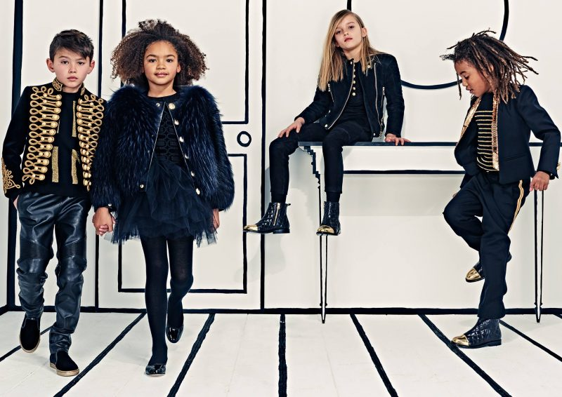 balmain_kids_collection_1