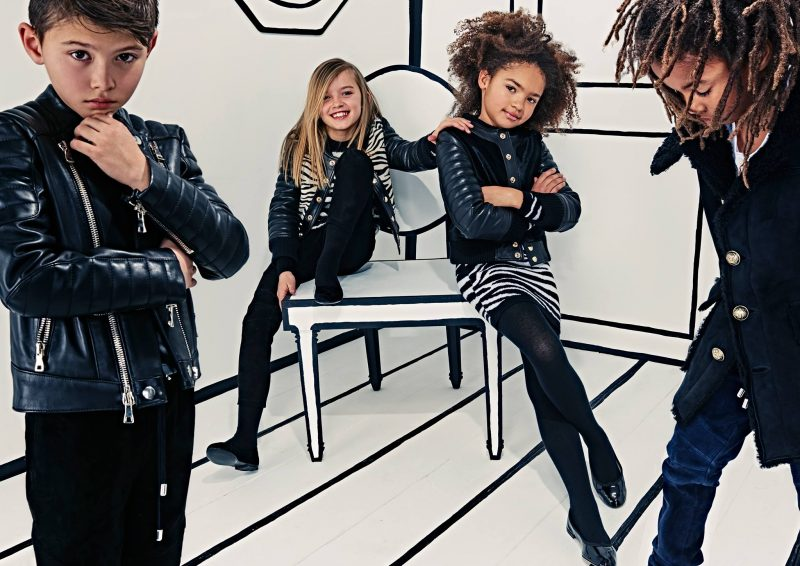 balmain_kids_collection_2