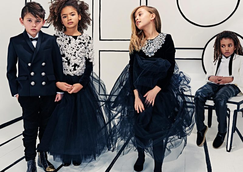 balmain_kids_collection_3