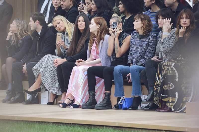 chanel-spring-summer-2016-haute-couture-guests_1