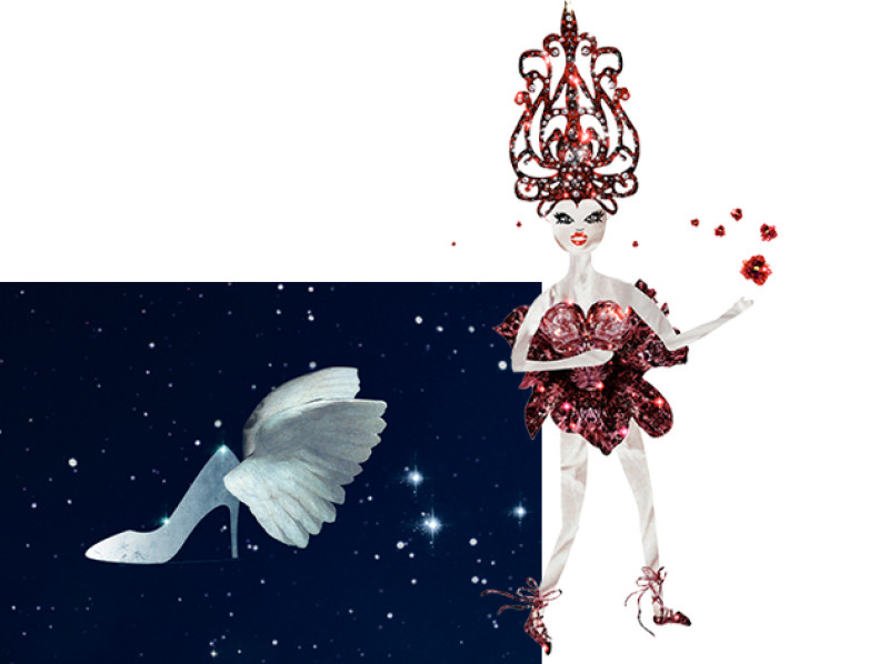 christian_Louboutin_printemps_fairy_dancers_8