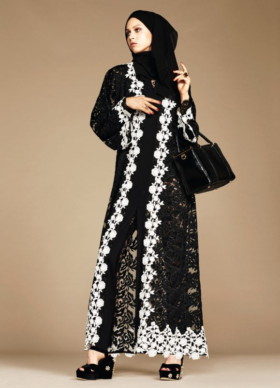 dolce-gabbana-abaya-collection