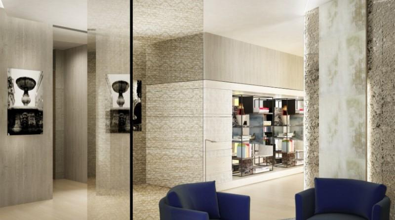 fendi_new_hotel_9