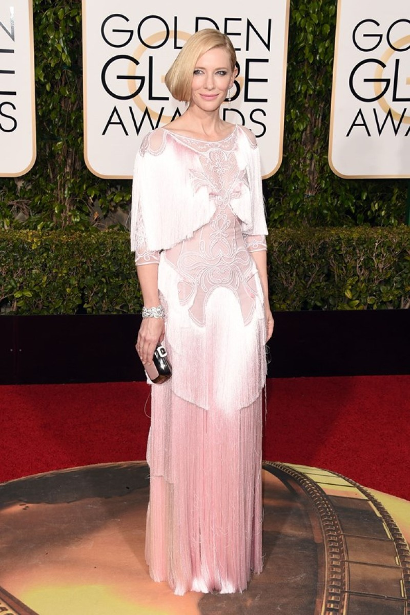 golden-globes-cate-blanchett_givenchy