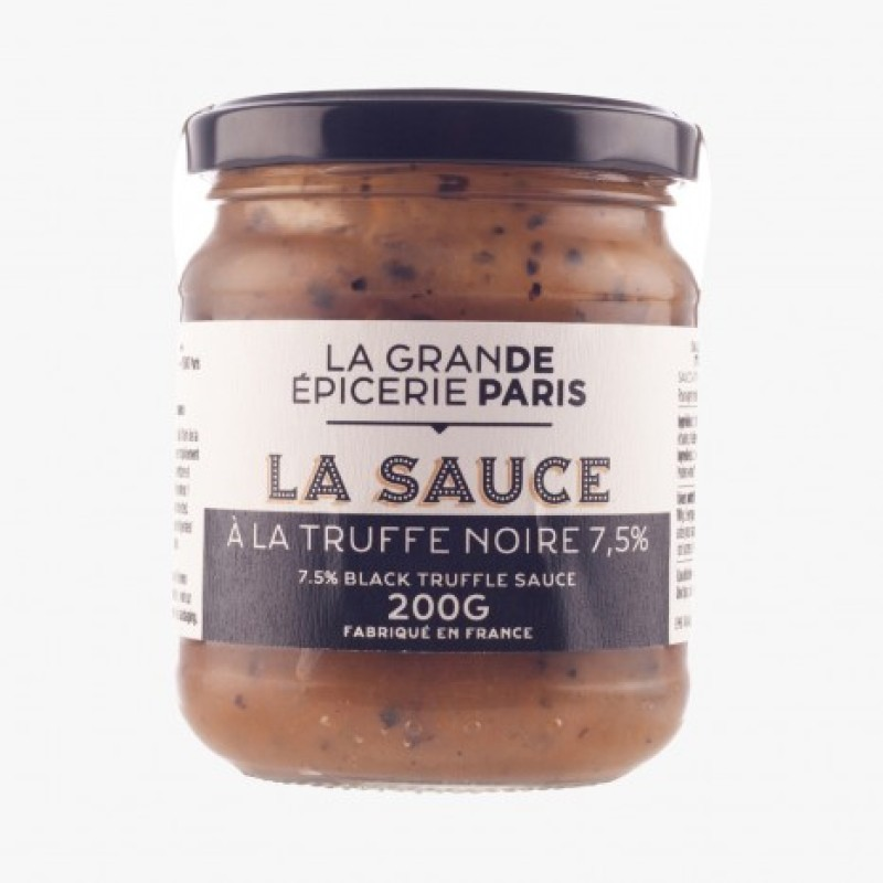 la-grande-epicerie-de-paris-own-label-truffle_sauce