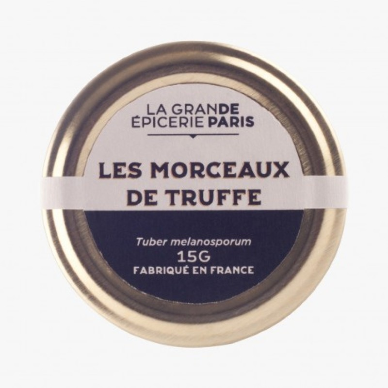 la-grande-epicerie-de-paris-own-label-whole_truffle