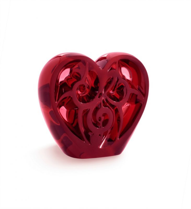 lalique music is love 1