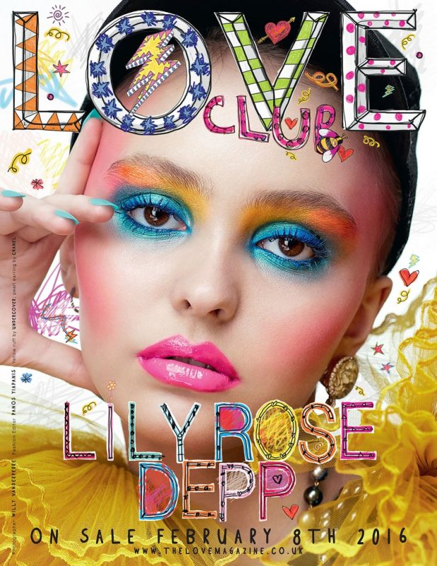 lily_rose_depp_love_magazine