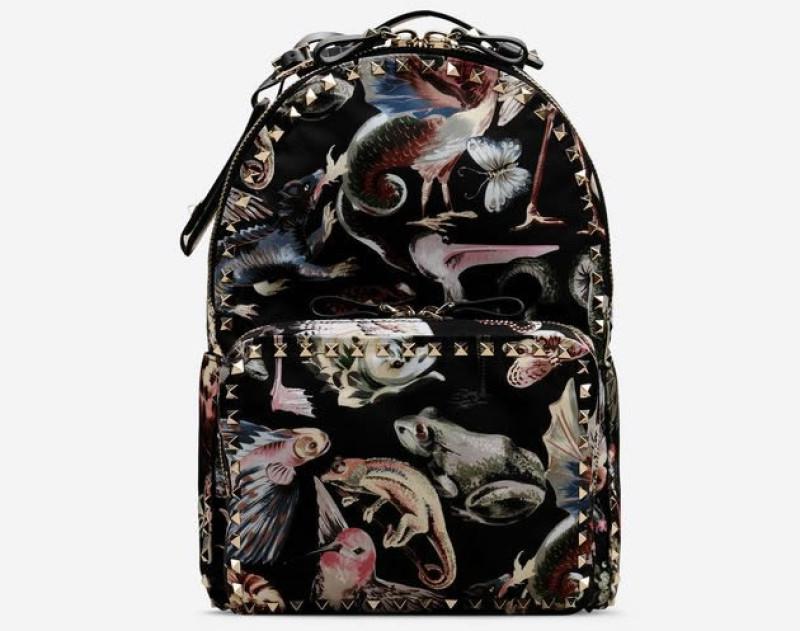valentino_FANTASTIC_ANIMALS_backpack