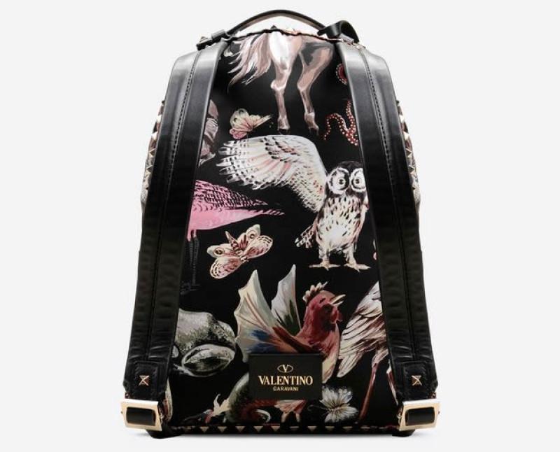 valentino_FANTASTIC_ANIMALS_backpack_1