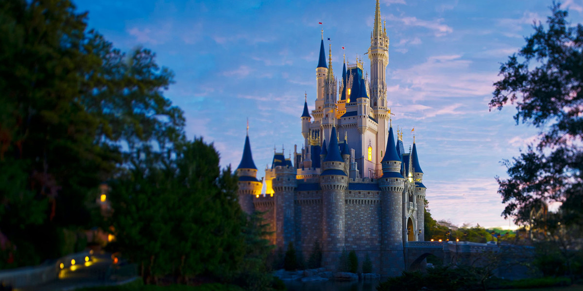 Adventures by Disney Unveils New North American Experiences