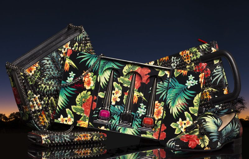 Christian_Louboutin_Hawaii_Kawai_collection_3