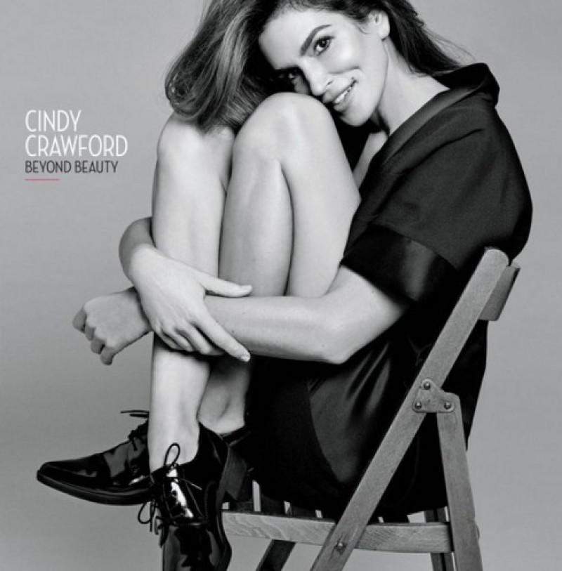 CindyCrawford_Twitter
