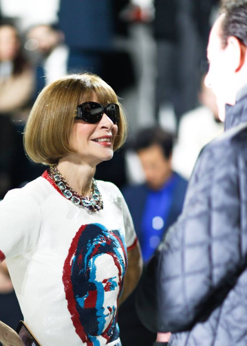 Clinton_tshirt_Anna_Wintour_Marc_Jacobs
