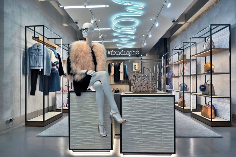 Fendi_Soho_pop-up_store_New York_3