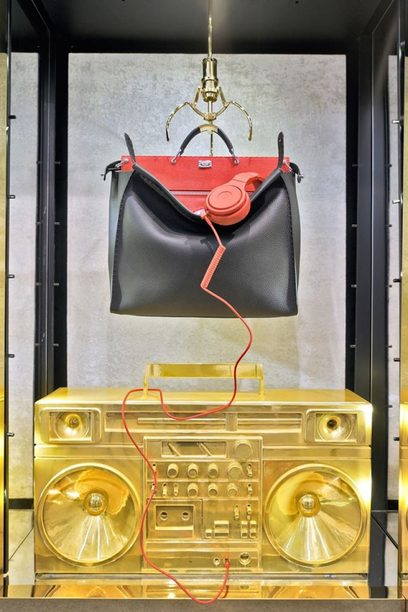 Fendi_Soho_pop-up_store_New York_5