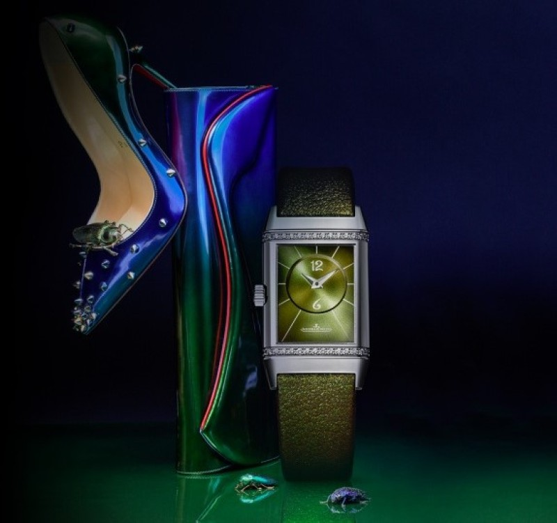 Jaeger-LeCoultre-Reverso-by-Christian-Louboutin