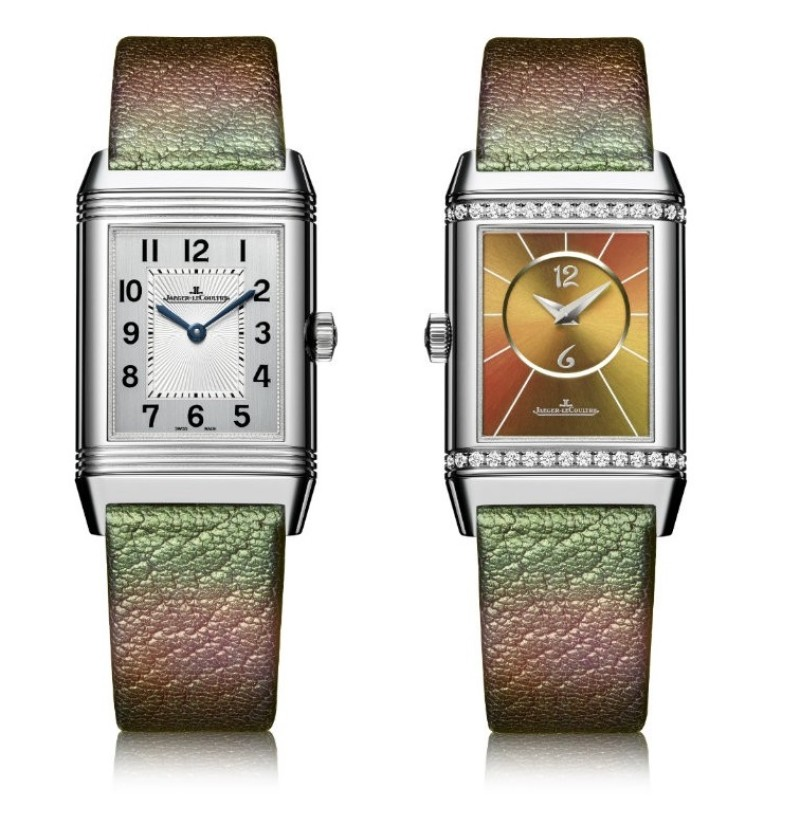Jaeger-LeCoultre-Reverso-by-Christian-Louboutin_1
