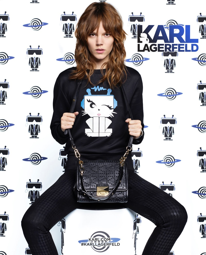 Karl-Lagerfeld-Spring-Summer-2016-Campaign05
