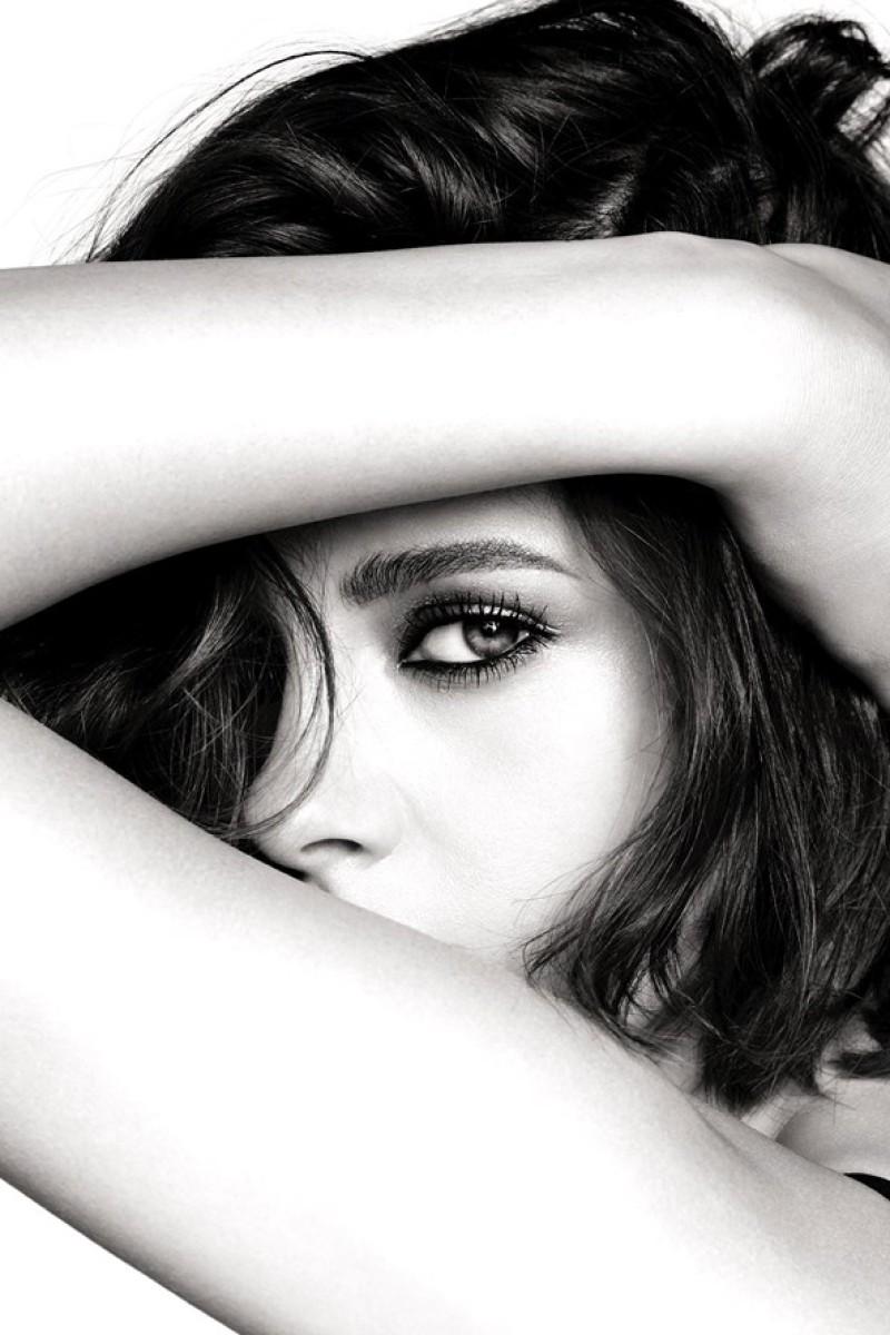 Kristen-Stewart-chanel_beauty