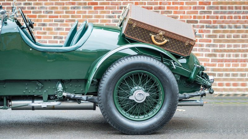 Louis_Vuitton_1931-Bentley_8_Litre_2