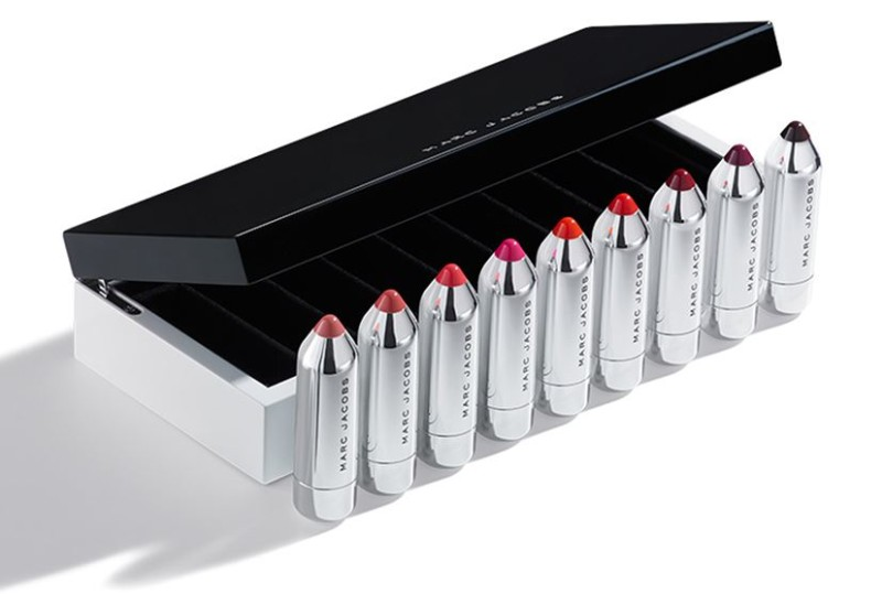 Marc_Jacobs_Kiss_Pop_LipstickCollection