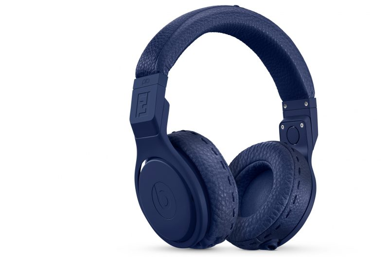 beats_fendi__headphones_true_blue