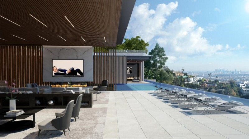 beverlyhills_$100_billionaires-row_house_12