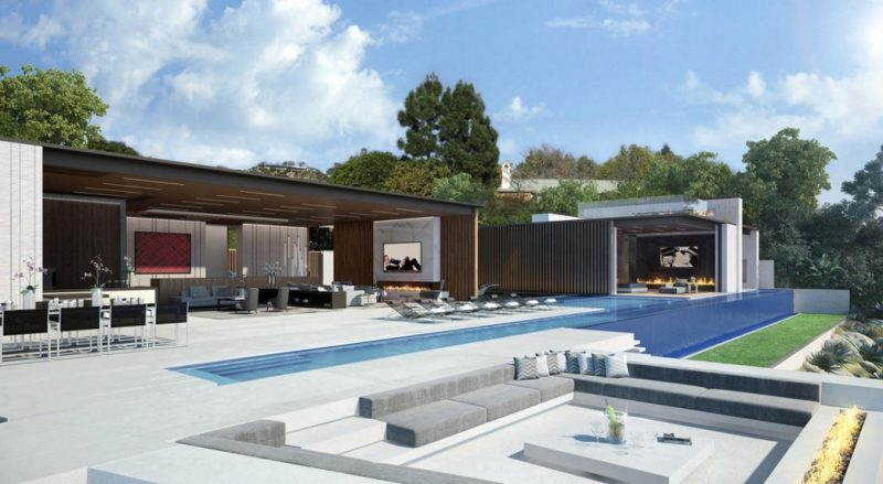 beverlyhills_$100_billionaires-row_house_9