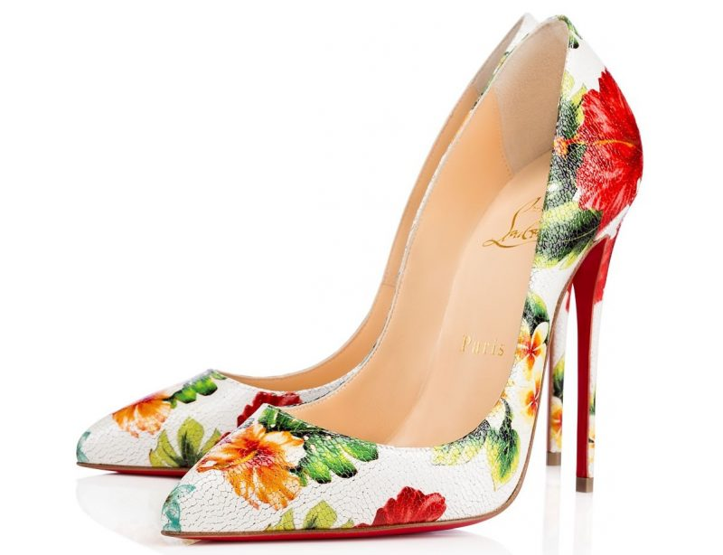 christianlouboutin-pigallesfollies