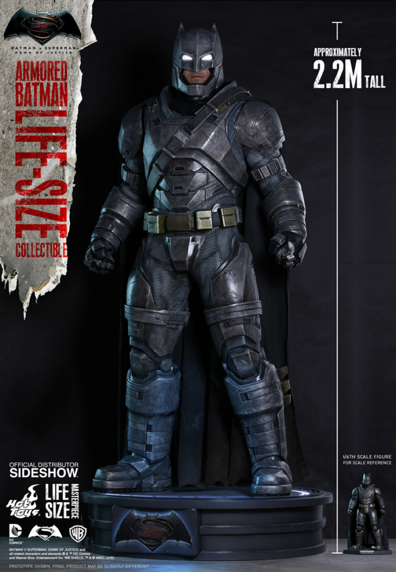 dawn-of-justice-armored-batman-life-size