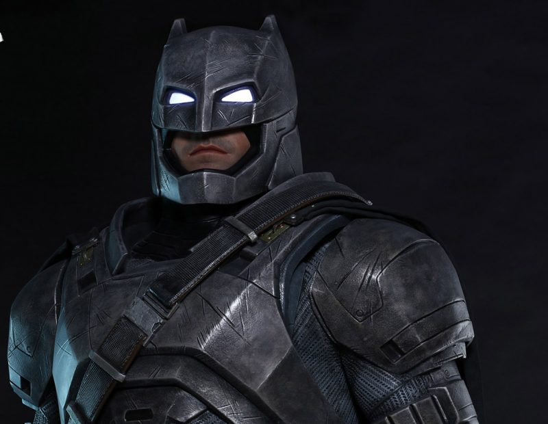 dawn-of-justice-armored-batman-life-size_2