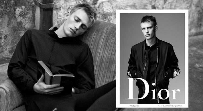 dior_homme_ss2016_2