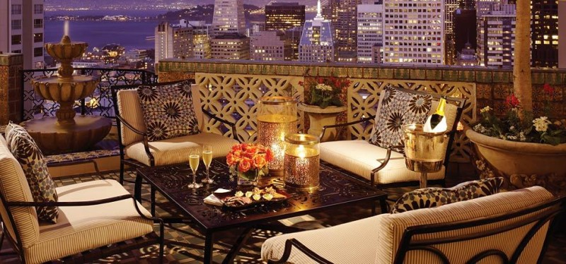 fairmount_san_francisco_penthouse_suite_1