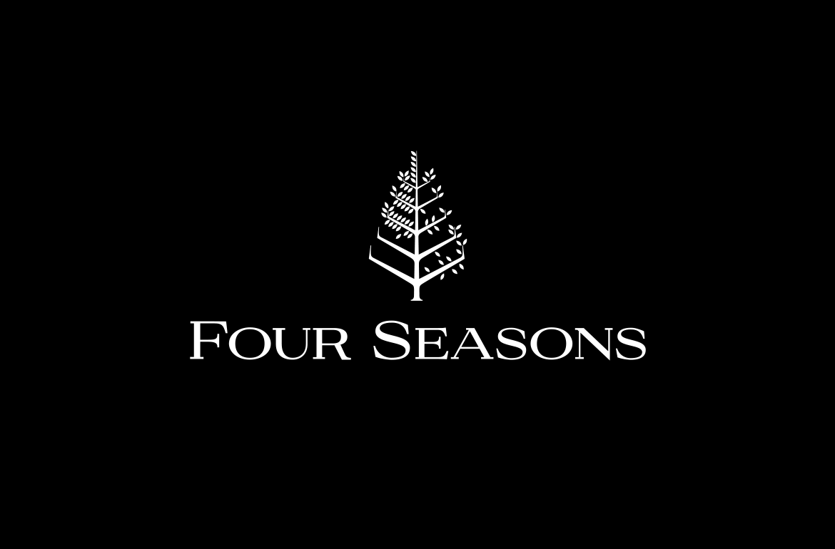 Four Reasons Why Four Seasons Is Ranked World S Number 1