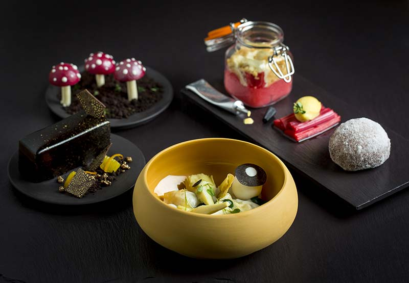 hotelcaferoyal_new_dessert_restaurant_1